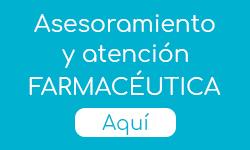 asesoramiento medicamentos