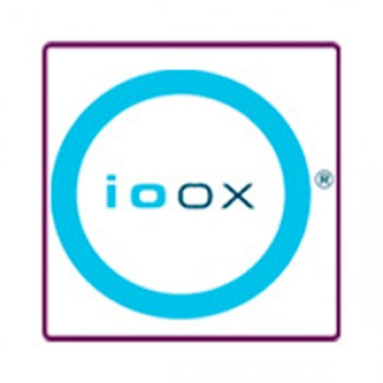 ioxx-laboratorios